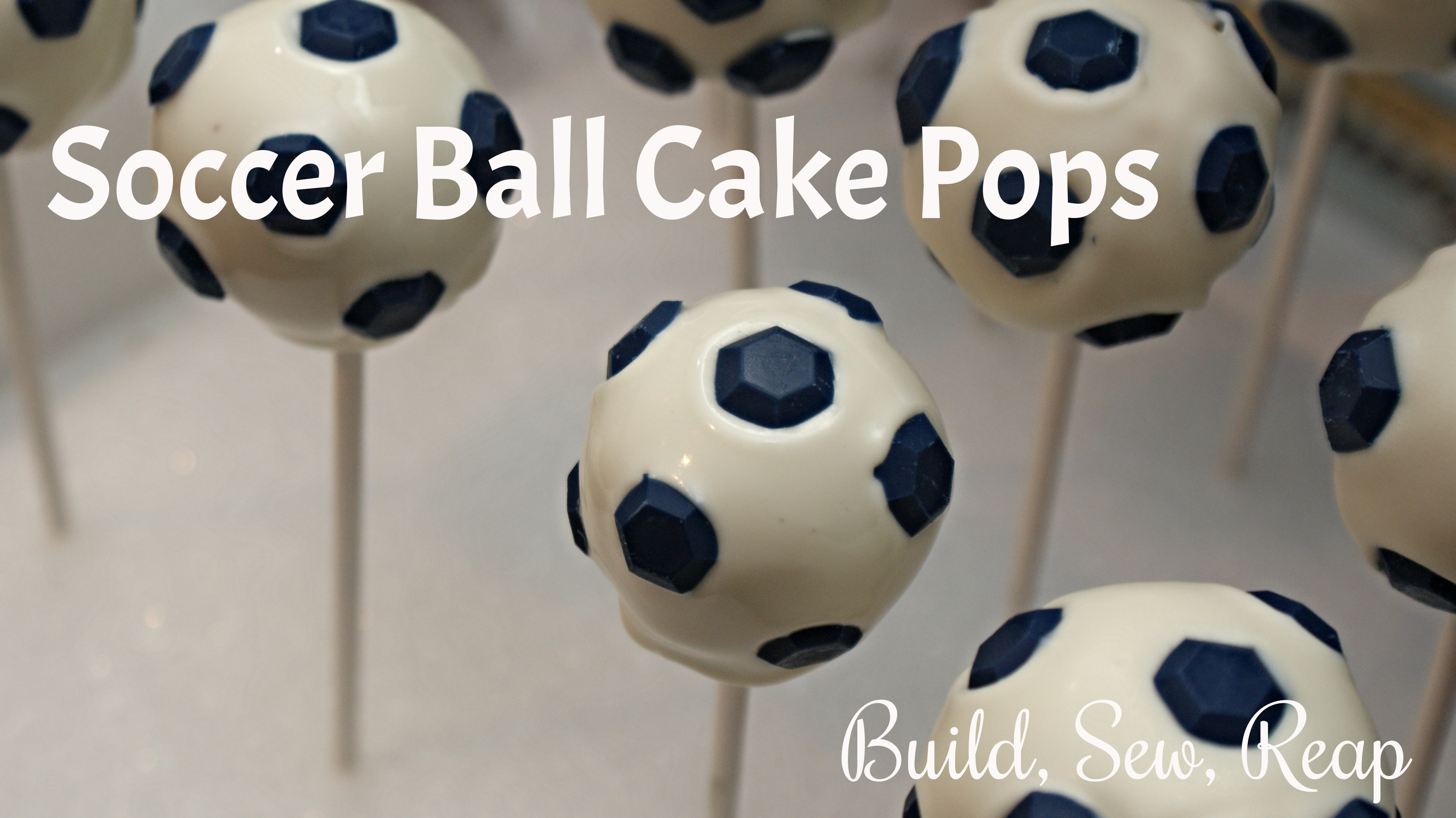 Soccer ball craft ideas - Soccer Ball Craft Ideas 14