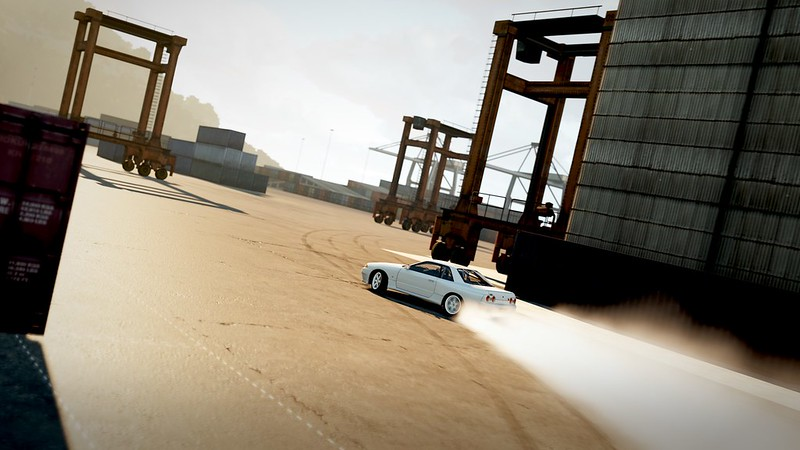 Show Your Drift Cars [FH2] - Page 3 - Drift Lounge - Forza