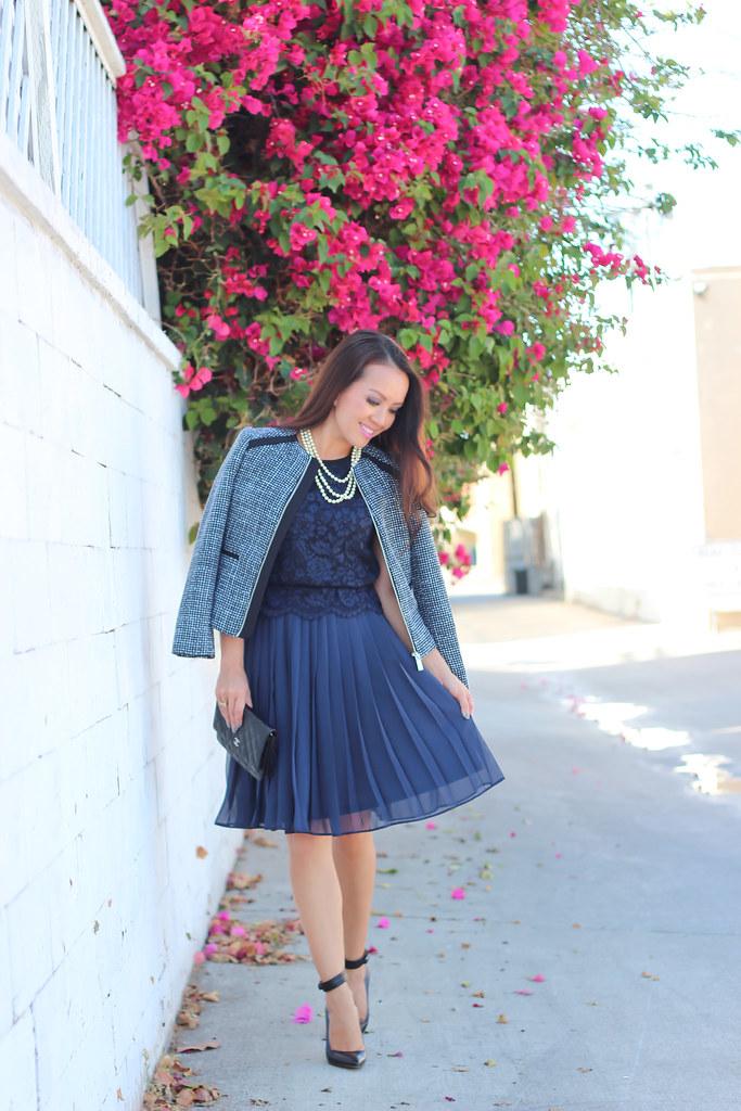 Coach Shoes Sizing Site Forum Purseblog Com