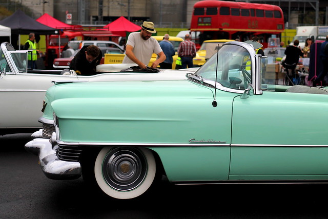 Classic car boot (11)