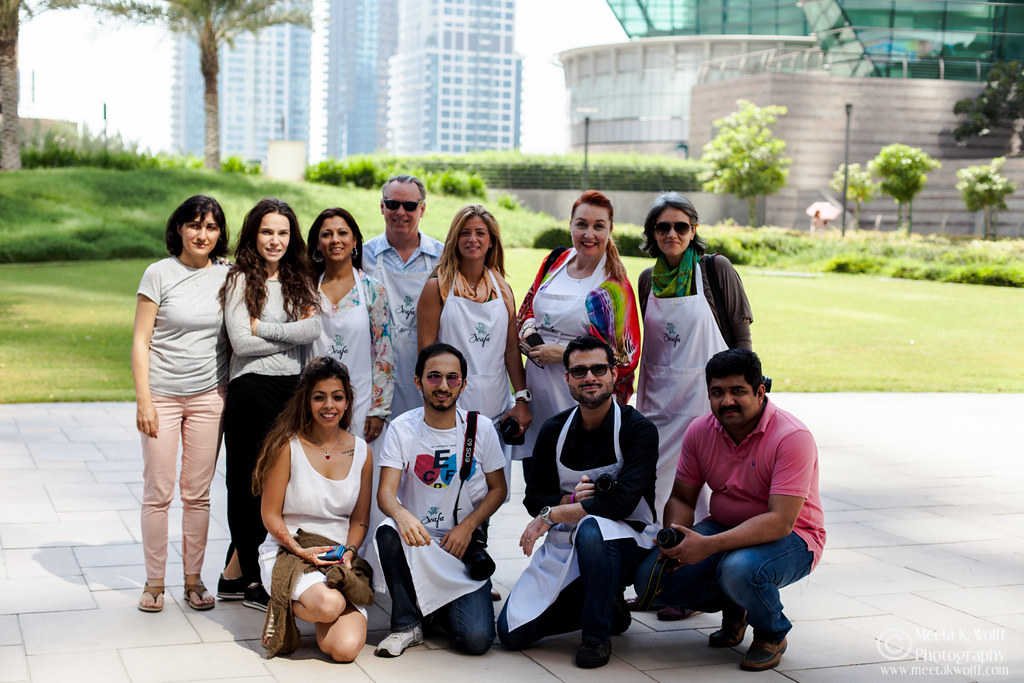 DubaiWorkshop2014-0083