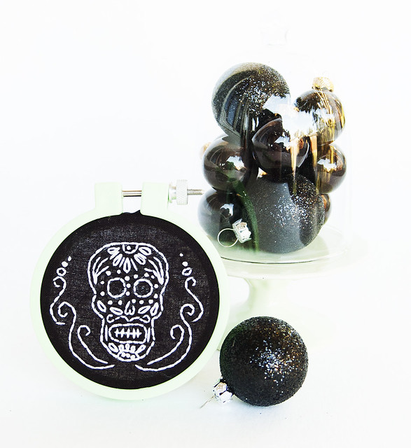 Skull1