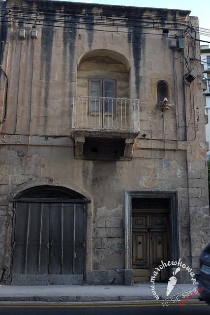 Malta happens!