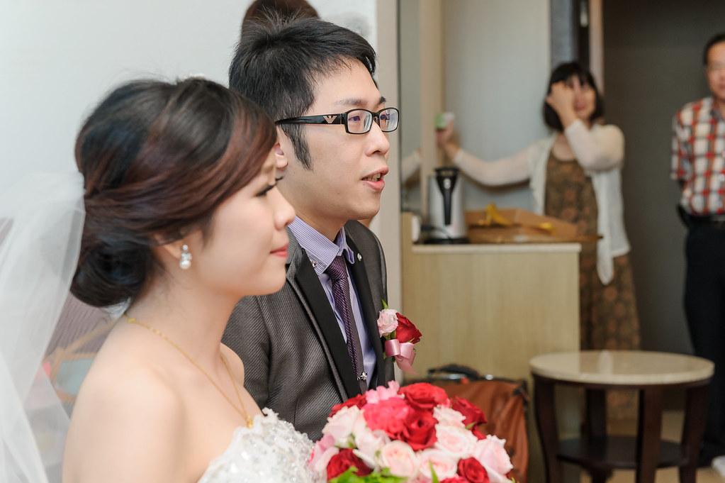 彥中有彤結婚-127
