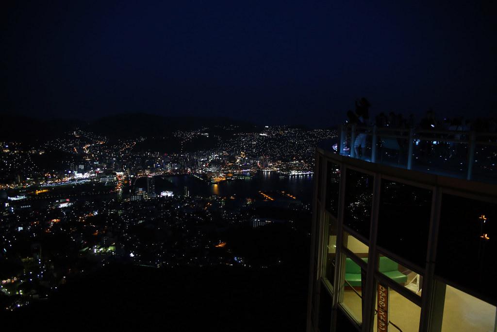 IMG_0655 稲佐岳山頂  Photo by Toomore