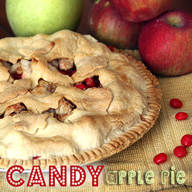 Candy-Apple-Pie-650x650