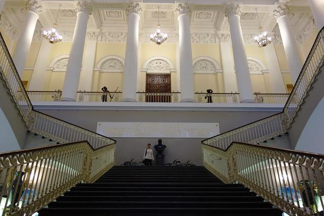 479 - Museo ruso