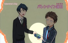 Gekkan Shoujo 12 - 10