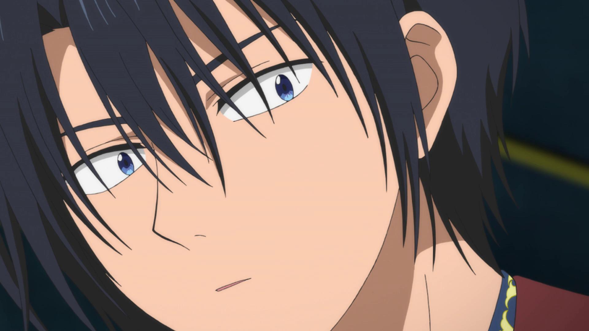 Akatsuki no Yona E04 (22)