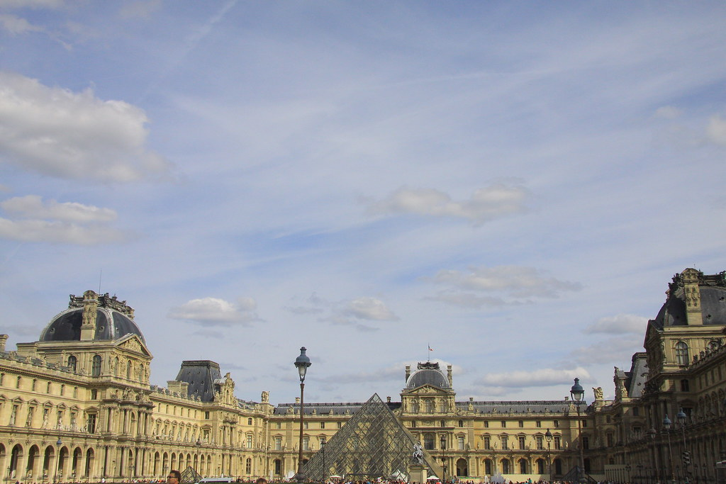Paris045