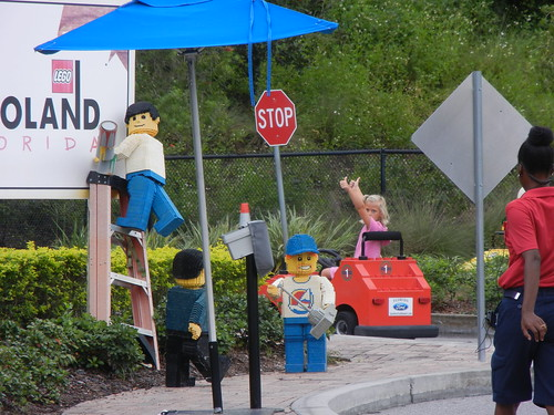 Sept 6 2014 Legoland Day 2 (8)
