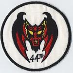 bat patch copy