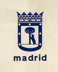 Madrid and vicinity