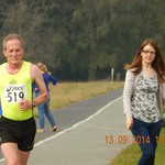 2014-myles-and-george-races--celbrating-lvac-40-081