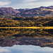 Llyn Dynas by LHRlocal