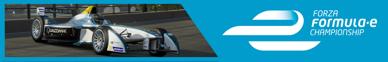 Campeonato Formula E (Finalizado)