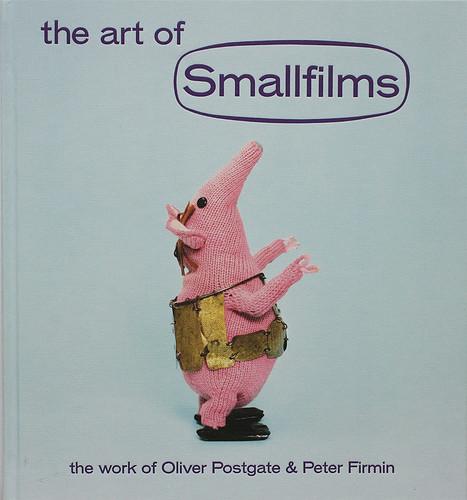 Smallfilms_cover