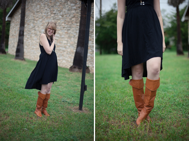 acl-outfit6