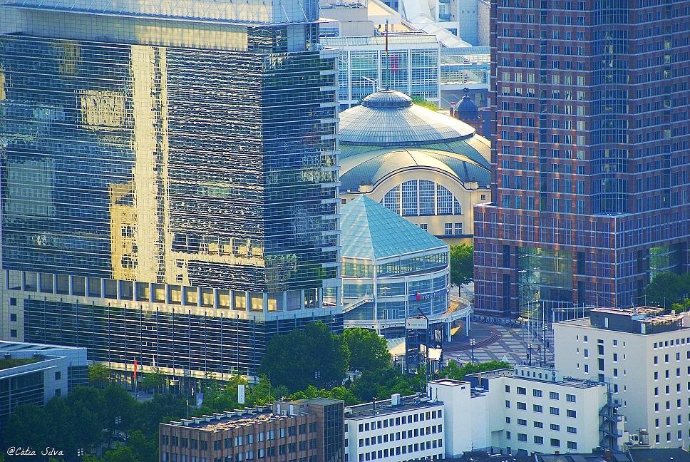 Frankfurt Views  (7)
