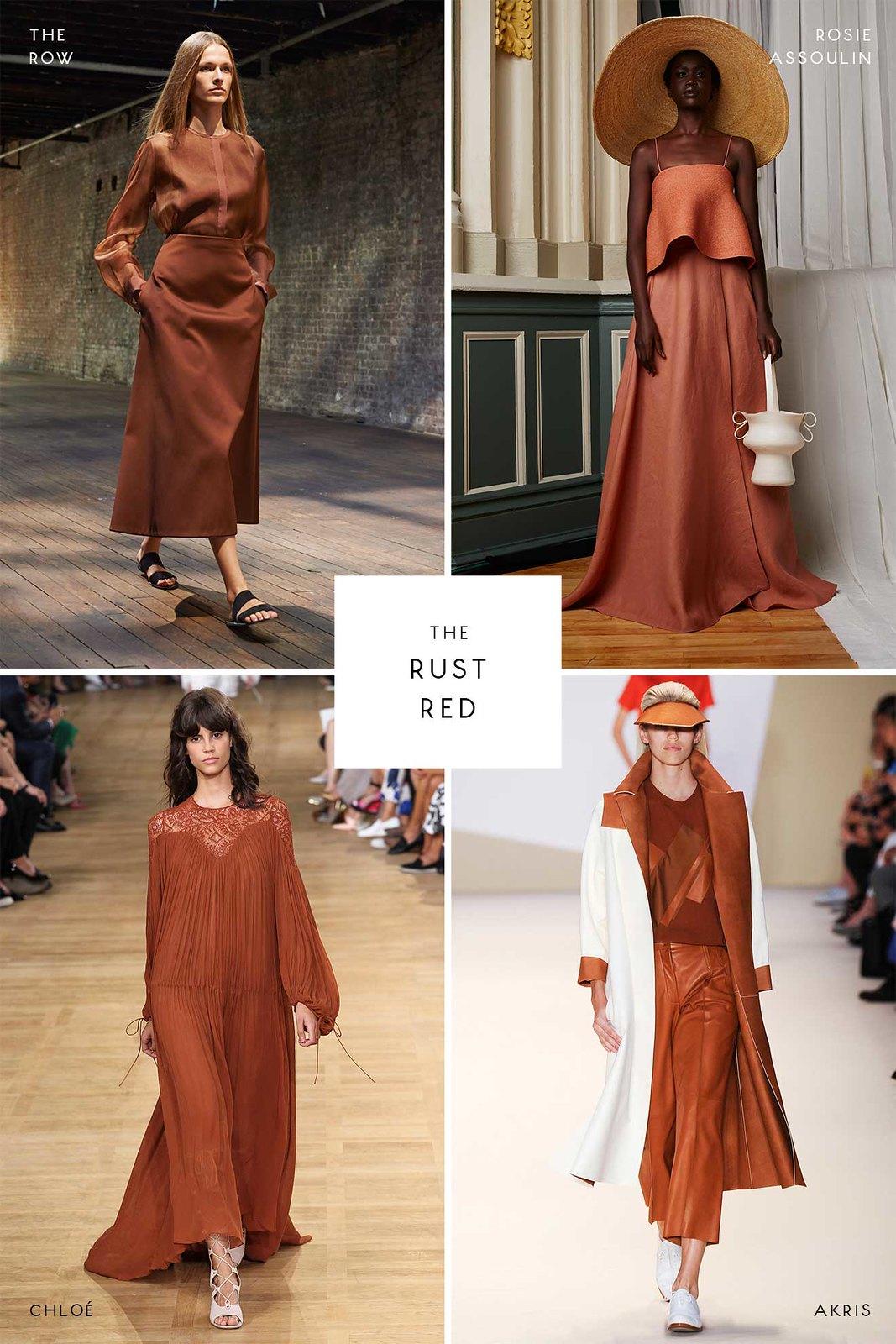 miss-moss-ss15-rust-red