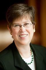 Joyce L. Ogburn