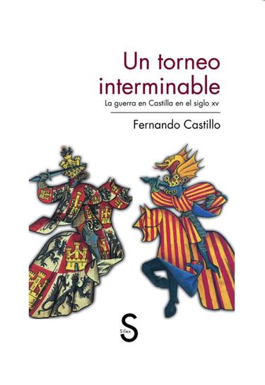 14j17 Fernando Castillo y la guerra en Castilla