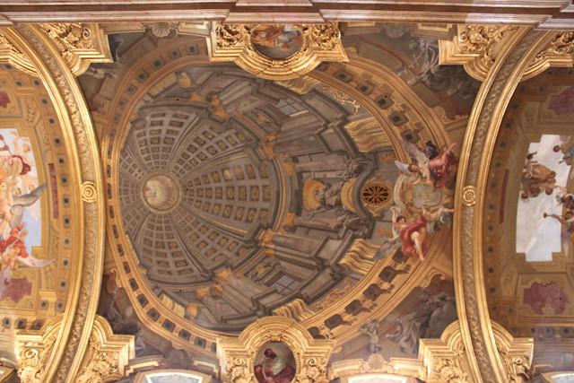 20140903_1758-Jesuitenkirche