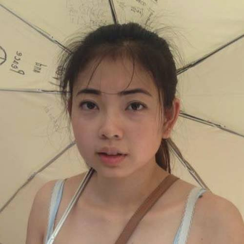 hongkong_nancynguyen09