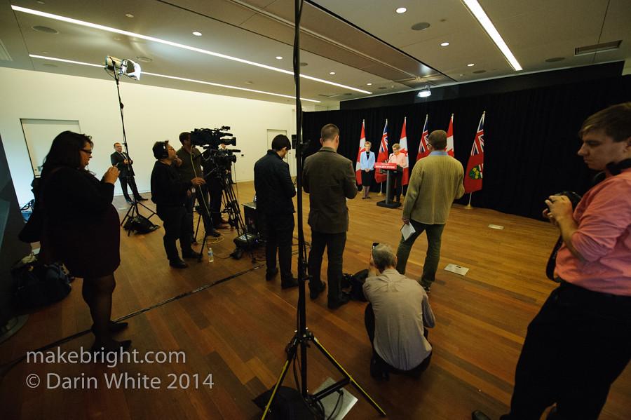 Premier Wynne scrum 2014-10-10-130