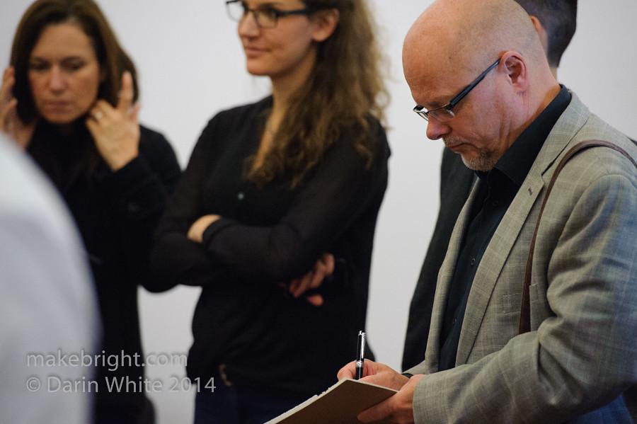 Premier Wynne scrum 2014-10-10-142