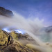 Kawah Ijen Volcano Crater, Java, Indonesia. by Joel Santos by Joel Santos - Photography