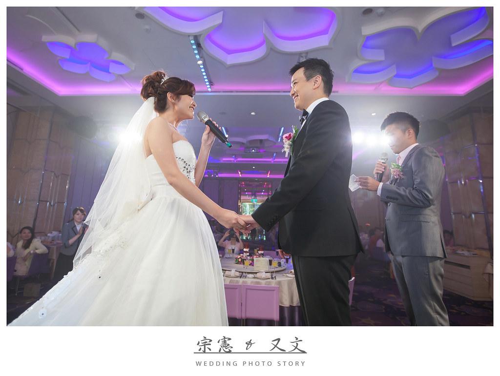 京采飯店婚宴,京采飯店婚攝,新店京采,台北婚攝,婚禮記錄,婚攝mars,推薦婚攝,嘛斯影像工作室,022
