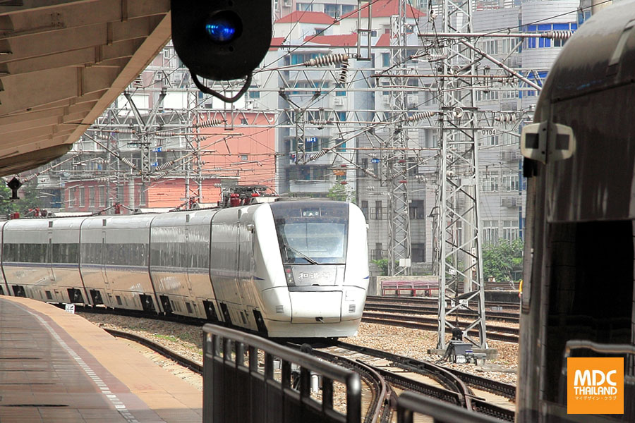 MDC-Guangzhou-CRH-14