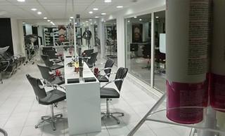 salon_coiffure_carre_rouge_merignac_10