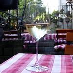 """2012 Chardonnay Spätlese trocken """"vom Kalkmergel"""", Fogt, Rheinhessen"""