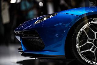 Lamborghini-details-@-Paris-2014-102