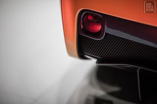 Ferrari-details-@-Paris-2014-43