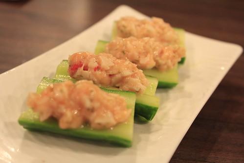高雄松江庭日式料理平價生魚片吃到飽-小資男女下班推薦好去處 (2)