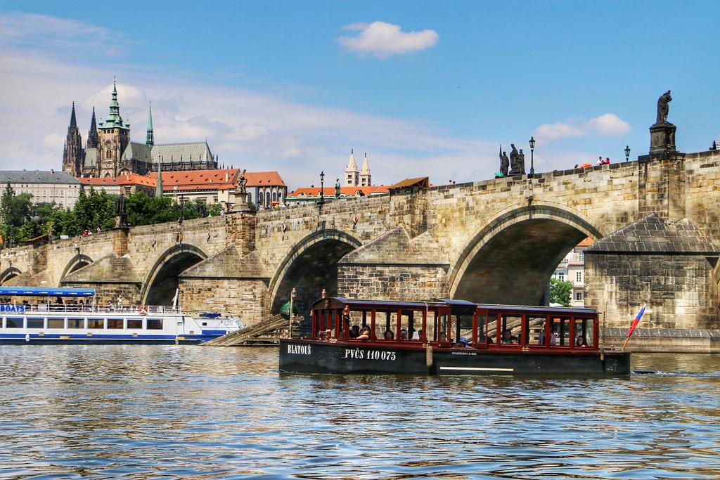 Discover-Prague-Tour-10