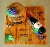 winerycakegiveandcake4