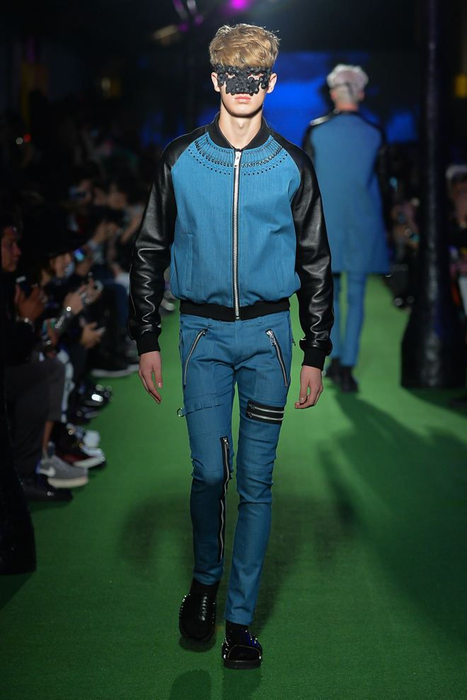 SS15 Tokyo 99%IS-005_Jonas Gloer(fashionsnap)