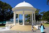 The Rotunda - Balmoral Beach
