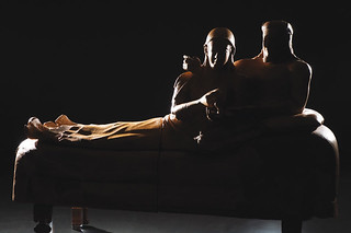 Italdesign-Duplicates-of-Etruscan-Sarcophagus-09