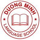 logo_duongminh