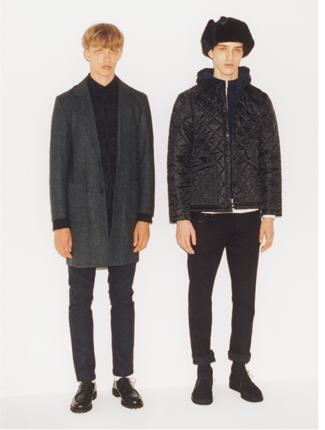 Valters Medenis0003_AW14 HARE
