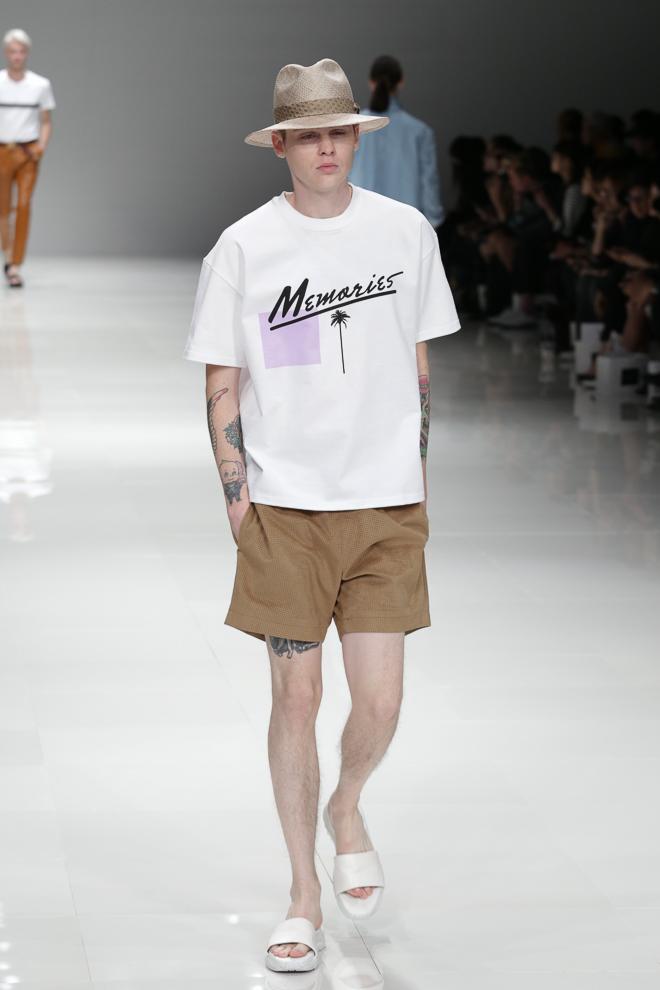 SS15 Tokyo MR.GENTLEMAN026_Shane Gambil(fashionsnap)