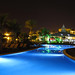 Small photo of Barcelo Fuerteventura