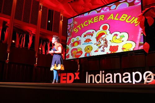 TEDx_0020