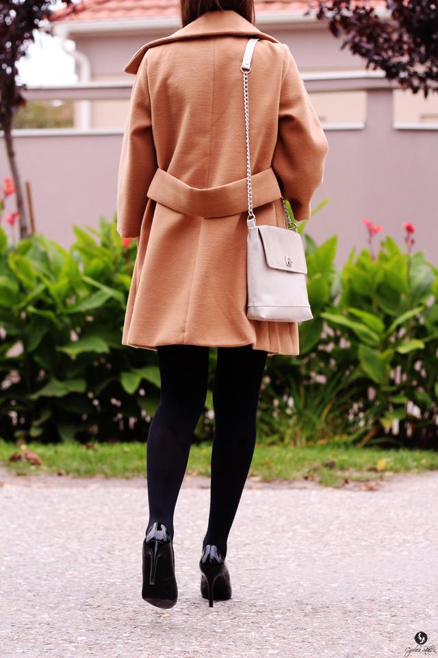 camel-coat-cipelica-stiklica-6