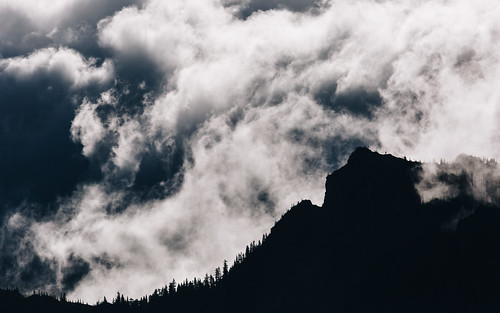 mountains clouds landscape contrast nature pacificnorthwest mtrainiernationalpark scenic outdoors trees canoneos5dmarkiii canonef100400mmf4556lisusm johnwestrock
